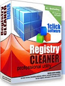 New version of Digeus Registry Cleaner