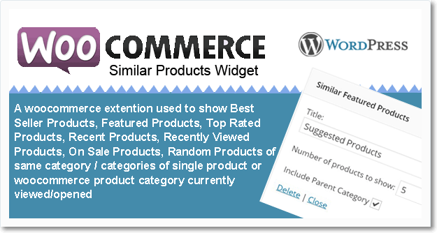 codecanyon.net/category/wordpress/ecommerce/woocommerce?ref=Eduarea