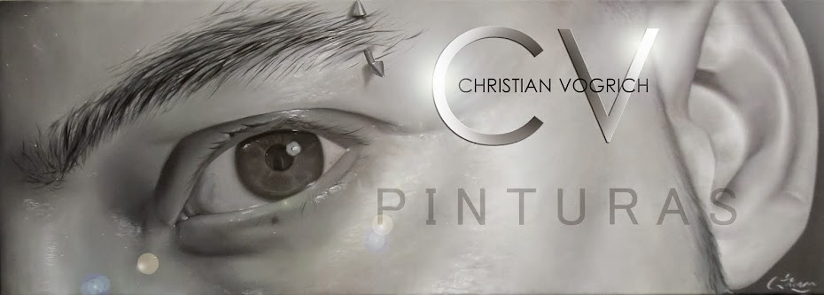 CHRISTIAN         VOGRICH