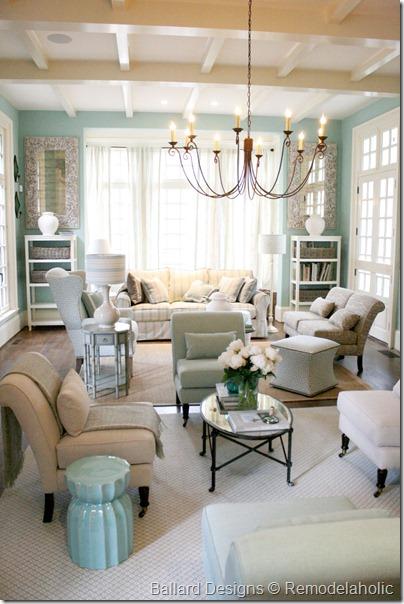 lienzoelectronico ballard designs. Black Bedroom Furniture Sets. Home Design Ideas