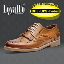 mens dress shoes with price