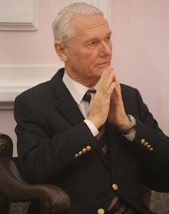 SAR Don Sixto Enrico di Borbone Parma