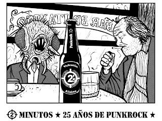 25-años-de-2-minutos-25-años-punk-rock