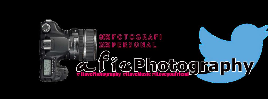 www.afizphoto.my