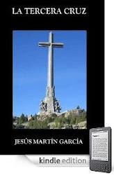 La tercera cruz