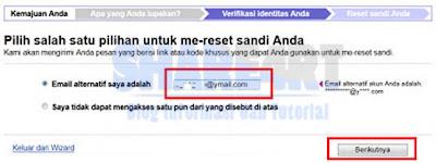 next Tips Cara Membuka Akun Yahoo yang Terkunci