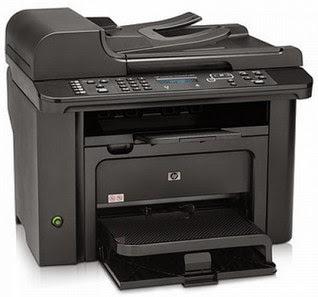 Драйвер на принтер hp лазер джет про 400