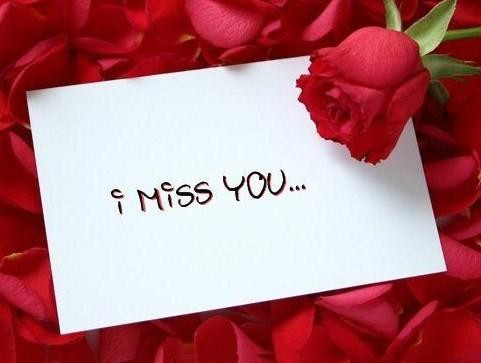 ways to make your ex miss you
