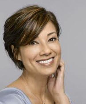 short-haircuts-for-women-over-50-02.jpg