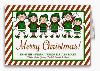 Reflections of the times 2014 elf yourself custom christmas greetings 2014 elf yourself custom christmas greetings m4hsunfo