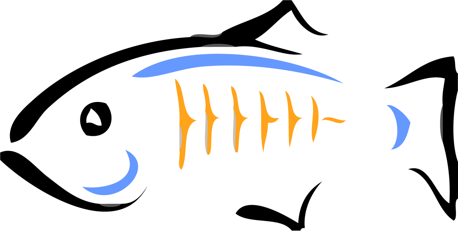 Glassfish Ssl Verisign Certificate Installation Grep The Linux Blog