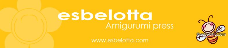 esbelotta (E)