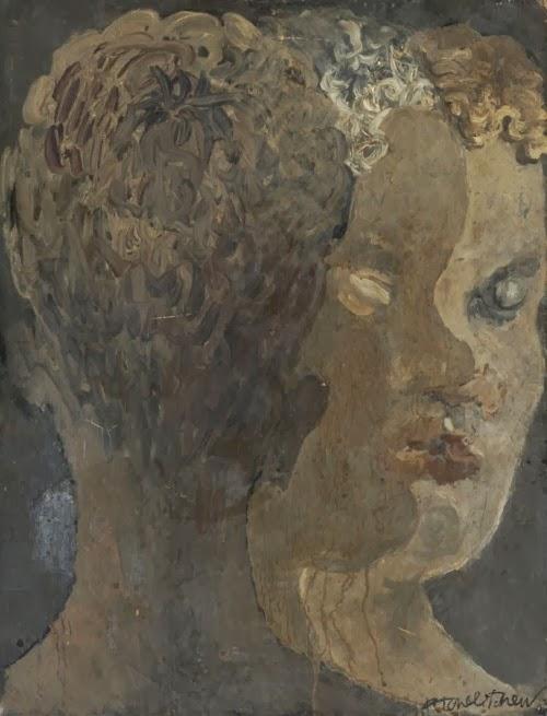 1926+tres+cabezas,+retrato+de+Creval.jpg