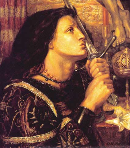 st.-Joan-of-arc.jpg