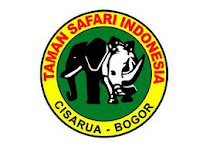 Taman Safari Indonesia