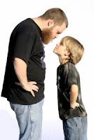 genitori figli dialogo e adolescenza