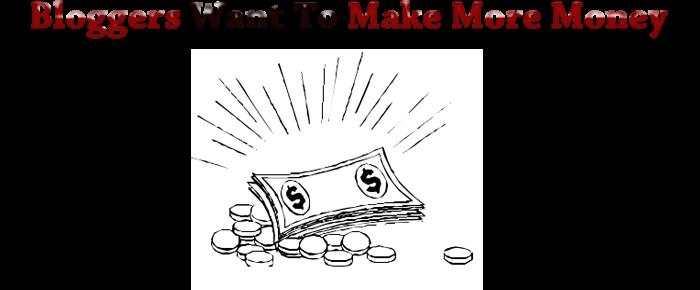 best ways to make money