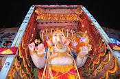 Dictator Song launch at Khairatabad Ganesh-thumbnail-4