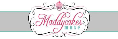 Maddycakes Muse