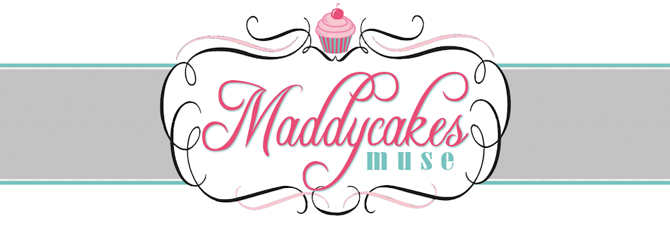 Maddycakes Muse