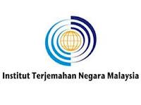 Jawatan Kerja Kosong Institut Terjemahan Negara Malaysia (ITNM)