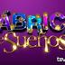 Fabrica de Sueños en Vivo - ATV online por Internet