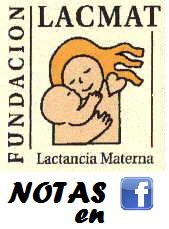 NOTAS LACMAT en facebook