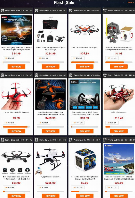 http://www.gearbest.com/promotion-black-friday-02-cool-toys-hobb-special-280.html