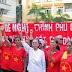 Thông Báo Số 11 Của Những Người Định Thành Lập Hiệp Hội Dân Oan Việt Nam
