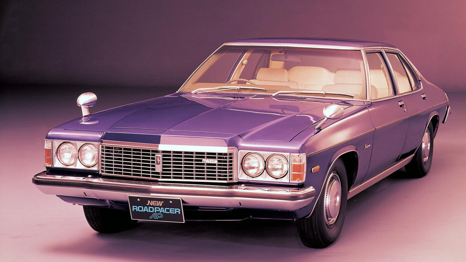 Classic Car Shows Nz