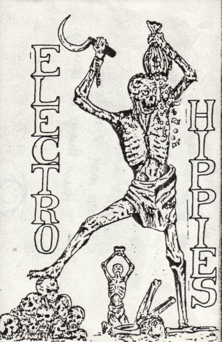 electro+hippies+cover+copy.jpg