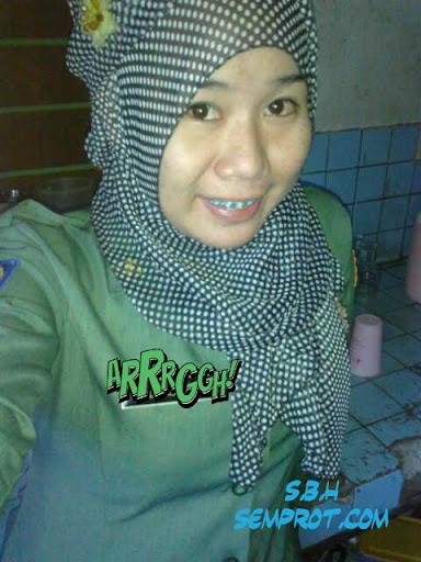 Malay women   Awek sabah with love melayu bogel.com