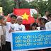 Sinh Nhật Lần Thứ 4 Trong Tù Của TNLT Gioan Thái Văn Dung