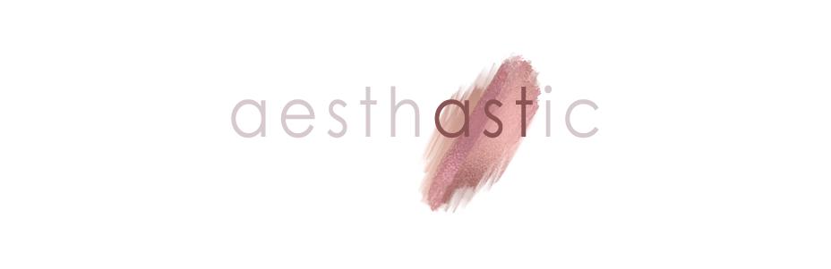 aesthastic
