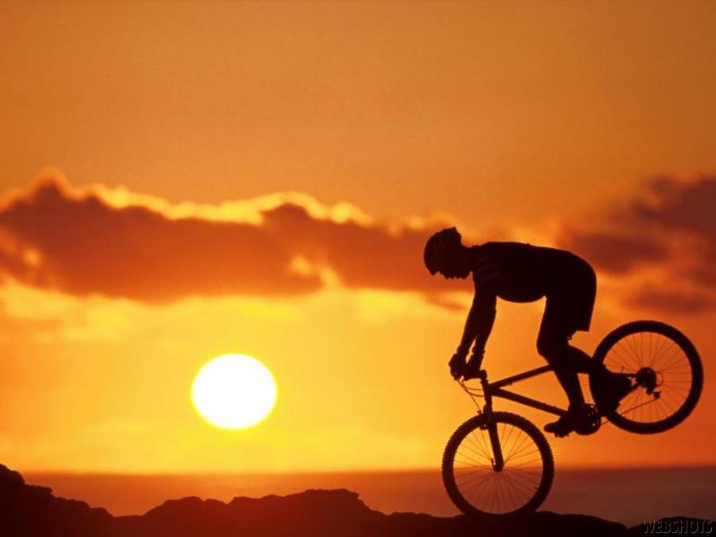 Eu E Bicicletas Nunca Fomos Muito Amigas Alias Sempre