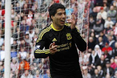 KinG SuareZ
