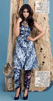 Ileana Fashion Promotion Hot Photo Shoot65