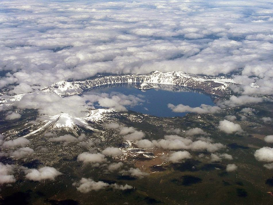 crater lake women Crater lake oregon on t shirts, mugs, puzzles, watches and many other products.