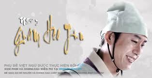 Hình Ảnh Diễn Viên Phim Ngự Y Heo Jun