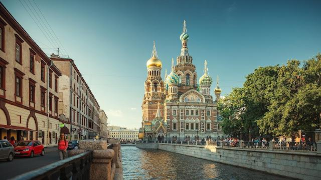 (Создание Сайтов Санкт-Петербург) - Создание Сайтов СПБ, Цены и Стоимость, Недорого, Форум, Отзывы