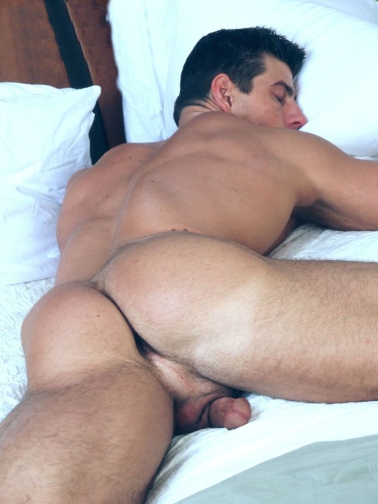 Via Blog Gay Blogspot