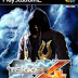 Download Tekken 4 Game