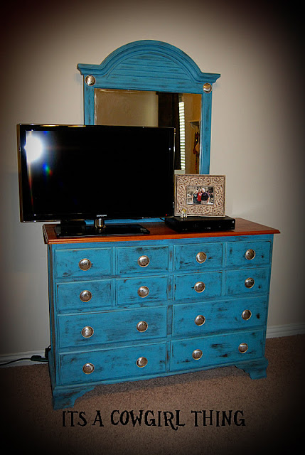 Its A Cowgirl Thing Refinished Pieces To Make My Dream Master Bedroom