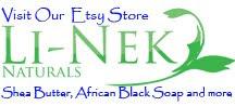 LiNek Naturals