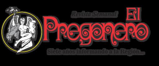 Noticias El Pregonero
