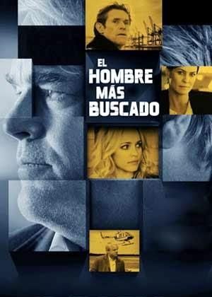 El Hombre mas Buscado (2014)