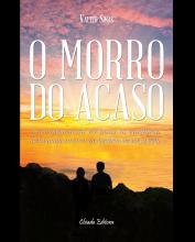 http://surtosliterarios.blogspot.com.br/2014/12/o-morro-do-acaso-valter-simas.html