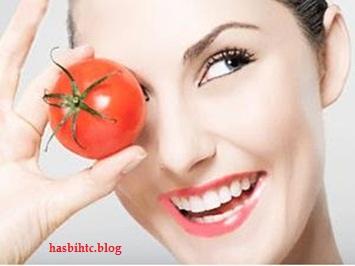 Cara Praktis Menghilangkan Minyak di Wajah
