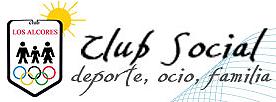 A.R. Los ALCORES