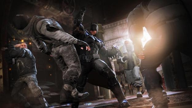 Batman : ArKham Origins Batman_arkham_origins_4_20130429_1621011986
